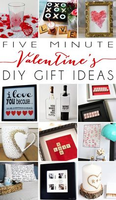 DIY Valentine's Day Gift Ideas The Effective Pictures We Offer You About cool DIY Candles A quality picture can tell you many things. You can find the most beautiful pictures that can be presented to Diy Projects For Boyfriend, Diy Valentine Gifts For Boyfriend, Homemade Valentines, Valentine Ideas For Husband, Valentines Diy For Him, Diy Valentine's Day Decorations, Valentines Day Decorations, Valentine Day Crafts, Decor Ideas