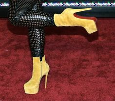 christian louboutin patent Very Popular For Christmas Day,Very Beautiful for life.