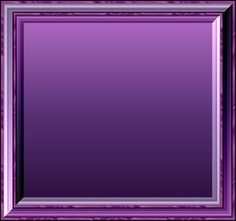 Magical Images - Png. storehouse of images: Frames editing (1)
