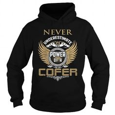 COFER #name #tshirts #COFER #gift #ideas #Popular #Everything #Videos #Shop #Animals #pets #Architecture #Art #Cars #motorcycles #Celebrities #DIY #crafts #Design #Education #Entertainment #Food #drink #Gardening #Geek #Hair #beauty #Health #fitness #History #Holidays #events #Home decor #Humor #Illustrations #posters #Kids #parenting #Men #Outdoors #Photography #Products #Quotes #Science #nature #Sports #Tattoos #Technology #Travel #Weddings #Women