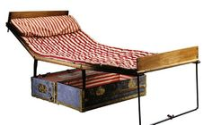 LVZinc-trunkbed_cr-louisvuitton_large