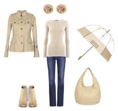 Untitled #147 by kate-tereza on Polyvore featuring FABIANA FILIPPI, Tory Burch, Vince Camuto, Bottega Veneta and Hunter