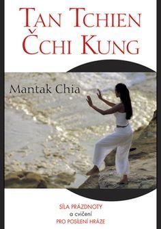 Tan Tchien Čchi Kung