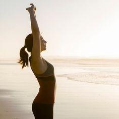 Πώς ενεργοποιείται ο μεταβολισμός; Οι 7 κανόνες για απώλεια βάρους - Ποια είναι τα προαπαιτούμενα μιας διατροφής για μείωση βάρους; Weight Loss Transformation, Weight Loss Journey, Fitness Tips, Fitness Motivation, Tone It Up, Bikinis, Swimwear, Exercise, Diet