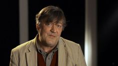 Stephen Fry reading Sonnet 130 'My mistress' eyes are nothing like the sun' on Vimeo Ap Literature, British Literature, Gcse English, Ap English, Shakespeare Sonnets, William Shakespeare, Man's Search For Meaning, Teaching Poetry, The Sunday Times