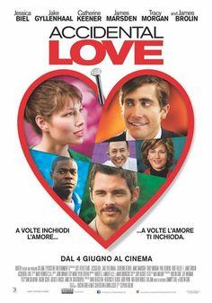 Kazara Aşk