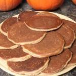 AFB pancakes Shari FarmFrugal
