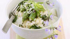 Rezeptsammlung: Frühlingsgemüse   EAT SMARTER
