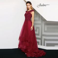 Jadore J8003 June Formal Dress