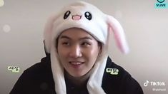 Bts Suga, Min Yoongi Bts, Bts Black And White, Min Yoonji, Bts Concept Photo, Bts Funny Videos, Bts Playlist, Kpop, Bts Korea