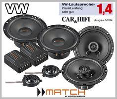 VW New Beetle car speakers German winner upgrade kit front - rear seat side Bmw Compact, Radios, C Class Mercedes, Vw Touran, Speaker Kits, Rear Speakers, Beetle Car, Vw Cars, Wedding Humor