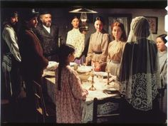 Fiddler On The Roof Film   Fiddler on the Roof 1971   Find your film - movie recommendation ...