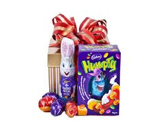 Price Comparison, Gift Hampers, Label, Australia, Search, Gifts, Gift Baskets, Presents, Searching