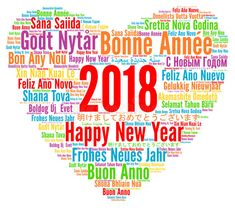 happy-new-year-different-languages-illustration-95895606.jpg (800×714)