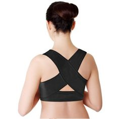 Igia Unisex Personal Posture Corrector Supportive Back Wrap Back Pain Relief Posture Support Brace, Upper Back Support, Sacroiliac Joint Dysfunction, Posture Bra, Casa Milano, Lower Back Pain Relief, Posture Corrector, Improve Posture, Body Sculpting