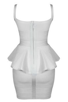91 mejores imágenes de vestidos cortos  7794244a570b0