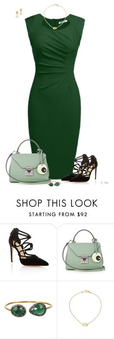 """Power"" by ksims-1 ❤ liked on Polyvore featuring Alexandre Birman, Mark Cross, Plukka and Tory Burch"