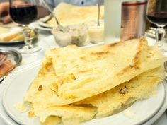 """""""Where to eat in Modena"""" by @baconismagic"""