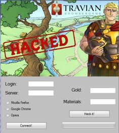 New Travian Hack 2016 free Cheats download updated. Travian Hack 2016 free…