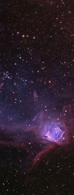 Nebula Images: http://ift.tt/20imGKa Astronomy articles:... Nebula Images: http://ift.tt/20imGKa Astronomy articles: http://ift.tt/1K6mRR4 nebula nebulae astronomy space nasa hubble hubble telescope kepler kepler telescope science apod ga http://ift.tt/2ryuXRY