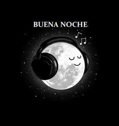Buenas Noches  http://enviarpostales.net/imagenes/buenas-noches-46/ Imágenes de buenas noches para tu pareja buenas noches amor