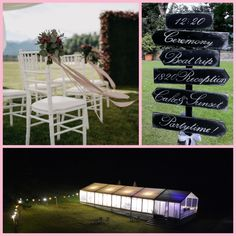 18th, Boat, Tent Wedding, Outdoor Camping, Wedding, Dinghy, Boats