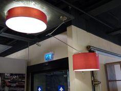 lampe lumières suspension lampes . lampe luminaires suspension . décoration showroom boutique / magasine lampes photo / Décoration lampes  / cuisine lampe / lampe le salon / le lampe cuisine-séjour / table / chambre /( français ) Passez par ce lien :  : (( www.rietveld.fr )) E-mail:  france@rietveldLicht.nl  Téléphone:  L'helpdesk est joignable par téléphone de lundi au vendredi:  Helpdesk français: 09 75 18 42 31   Helpdesk Belgique Wallonie/Bruxelles: 02 588 68 90 Pas de frais de livraison