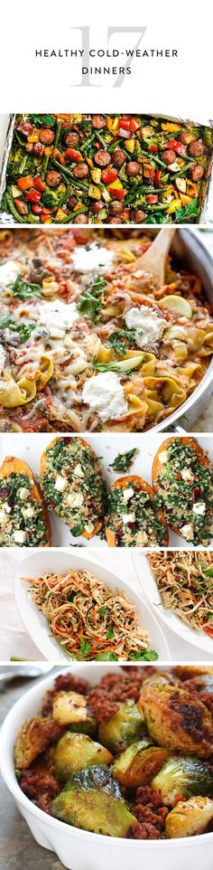 352557 Best Clean Eating Recipes Images In 2019 Food Healthy Food