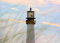 Review of Cape Florida State Park, Key Biscayne, Florida - World's ...