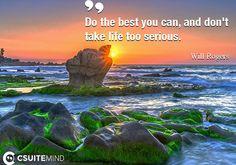 #Quote #life #psychicreadings #psychics #psychic #psychicmedium