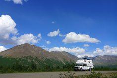 full-timers-Alaska-Highway-2