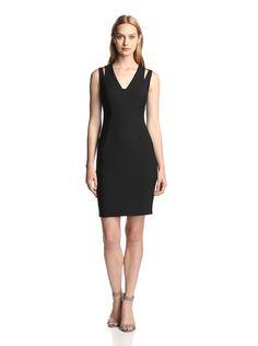 Rachel Roy Women's Cut Shoulder Dress, http://www.myhabit.com/redirect/ref=qd_sw_dp_pi_li?url=http%3A%2F%2Fwww.myhabit.com%2Fdp%2FB00G97GVLK