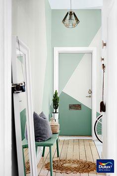 252da84c9 82 Best Indoor Inspiration images | Colors, Indoor paint, Living ...