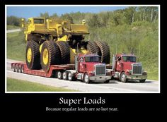 How would you like to be driving one of these #trucks? www.nexttruckonline.com