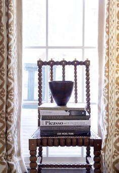 Southern Living Show House 2016   Mark D. Sikes | Inspiring Interiors |  Pinterest | Southern Living, Southern And House