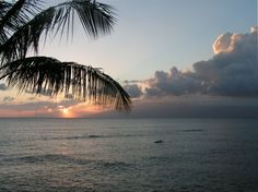 2/2. Washer in unit. $185. Condo vacation rental in Honokowai , maui, from VRBO.com! #vacation #rental #travel #vrbo