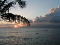 2/2. Washer in unit. $185. Condo vacation rental in Honokowai , maui, from VRBO.com! #vacation #rental #travel #vrbo