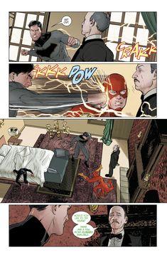 Batman-2016/Issue-41