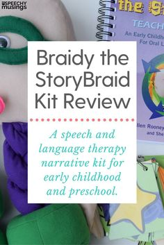 A review of the Brai