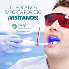 Feliz #Viernes! Recuerda ir a todas las citas con tu Ortodoncista y así el tratamiento será más rápido y efectivo.    Utiliza la etiqueta #SaludBucal   Síguenos @LuongoOrtodoncia! #dentist #odontologos #dentistry #LuongoOrtodoncia #instagram #PZO #PuertoOrdaz #Breakfast #instrumentosodontologicos #caracasodonto #odontomateriales #odonto #tagsforlikes #odontovenezuela #materials #likeforlike #instruments #venezuela #sonrisa #Venezuela by luongoortodoncia Our General Dentistry Page…