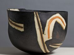 Gordon Baldwin: Objects for a Landscape