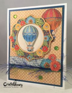 Shop powered by PrestaShop World's Fair, Art Fair, Paper Art, Paper Crafts, Card Tags, Greeting Card, Graphic 45, Card Maker, Crafts To Do