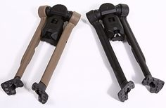 Bipod for colt 6940Find our speedloader now!  http://www.amazon.com/shops/raeind