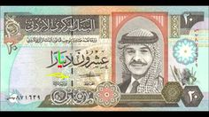 currencies arab countries - Google Search