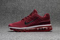 Nike NIKE AIR MAX 360 Dispensing 40-47-7512391 Whatsapp 86 17097508495 c91907488