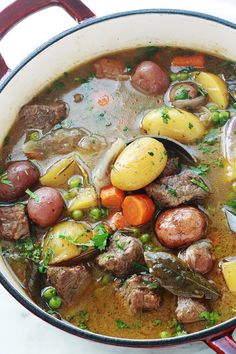 recipes beef stew recipes beef _ recipes beef ground _ recipes beef stew meat _ recipes beef tips _ recipes beef stroganoff _ recipes beef stew _ recipes beef roast _ recipes beef mince Roast Beef Recipes, Ground Beef Recipes, Meat Recipes, Cooking Recipes, Easy Beef Stew, Vegetable Stew, Casserole Dishes, Soups And Stews, Healthy Dinner Recipes