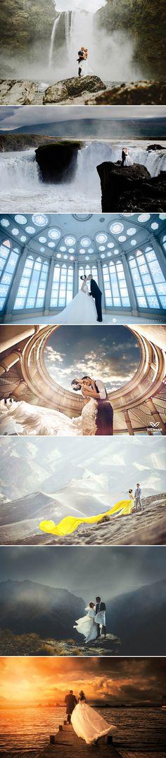 movieromantic03-stunningscene