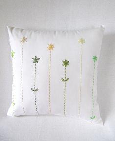 Úžitkový textil - menšie hand made jarné tóny... - 8097348_