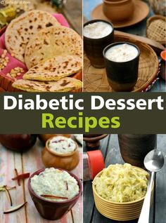 Diabetes has actually come to be an epidemic, with over 422 million individuals impacted worldwide punished to lifelong drug. The Future of Diabetes Mellitus Treatment: Is a Cure Possible? Diabetic Desserts, Indian Desserts, Healthy Snacks For Diabetics, Indian Snacks, Indian Food Recipes, Ethnic Recipes, Deserts For Diabetics, Recipes For Diabetics, Vegetarian Diabetic Recipes