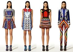 Google Image Result for http://www.oliviapalermo.com/wp-content/uploads/2012/07/Peter-Pilotto-Resort.png